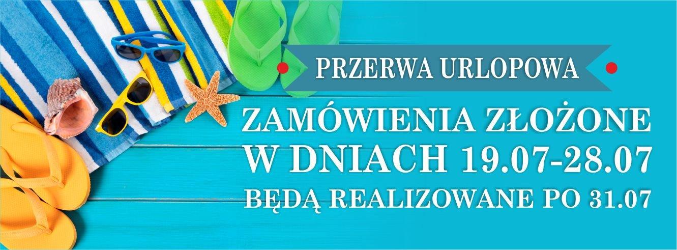 edeil.pl - grawerowane akcesoria dla zwierząt